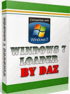 Free Download Windows Loader Full Version