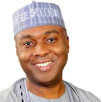Alleged Fraud: This is My Story, by Saraki