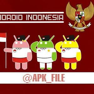 klik gambar untuk follow @apk_file
