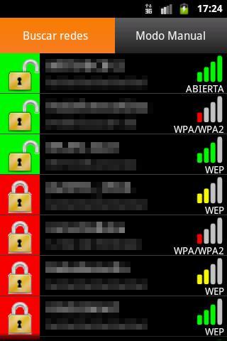 PulWifi  El   Ltimo Invento Para Acceder Ilegalmente A La Wifi De Tus