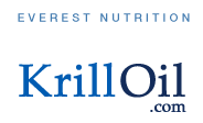 krill oil logo maegal