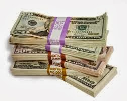 The Importance of Repaying a Payday Loan