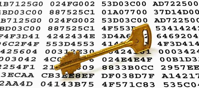 an analysis of pretty good privacy Decryption is the same as encryption, done in reverse the public key decryption which takes a lot of time to perform is instead done on a smaller session key, before it can be used to decipher cyphertext.
