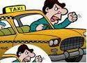 Taksi Oyunu