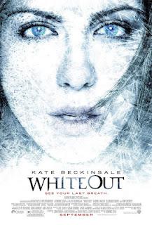 Cái Chết Trắng - Whiteout