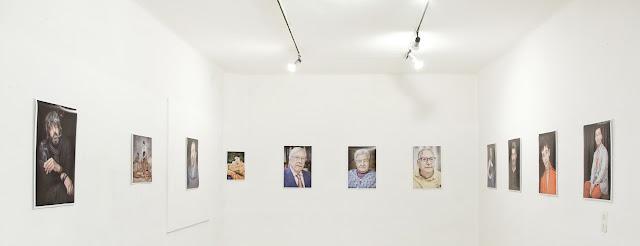 fotografia-exposicion-individual-almas-retrato-foto-fotografo-madrid-david-garcia-torrado