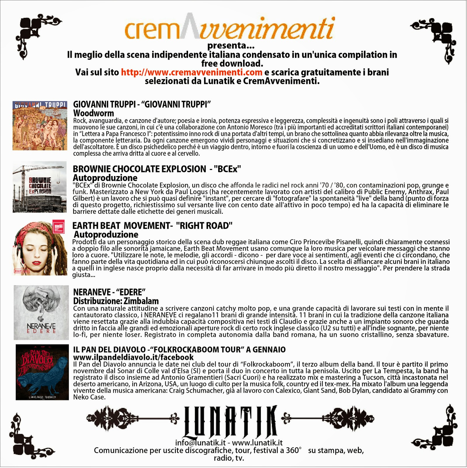 https://soundcloud.com/trantrancomp/sets/compilation-lunatik-gennaio-2015/s-cagmf