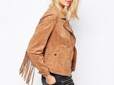 http://www.krisztinawilliams.com/2015/08/trending-fringe-for-fall.html