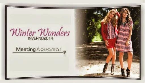 lançamento-outono-inverno-winter-wonders-aquamar-animal-print-pegada-esportiva-xadrez-copa-estilo-moda-tendencia-mix-cores-estampas-textura-lingerie-foil