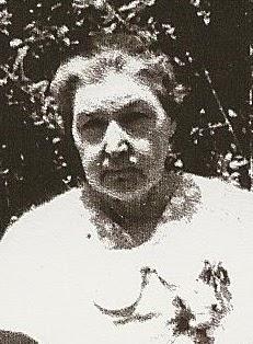 Laura <b>Ellen Danley</b> Laney was my maternal great, great, great-grandmother. - Laura+Ellen+Danley+Laney