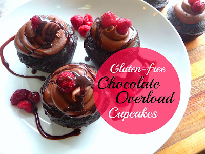 http://www.domesticblisssquared.com/2013/05/chocolate-overload-cupcakesps-theyre.html