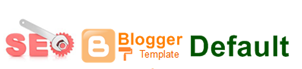 Optimasi SEO | Tips SEO Blog | SEO Google Blogger Default