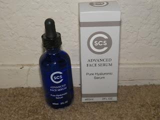 CSCS_Hyauronic_Acid_Serum.jpg