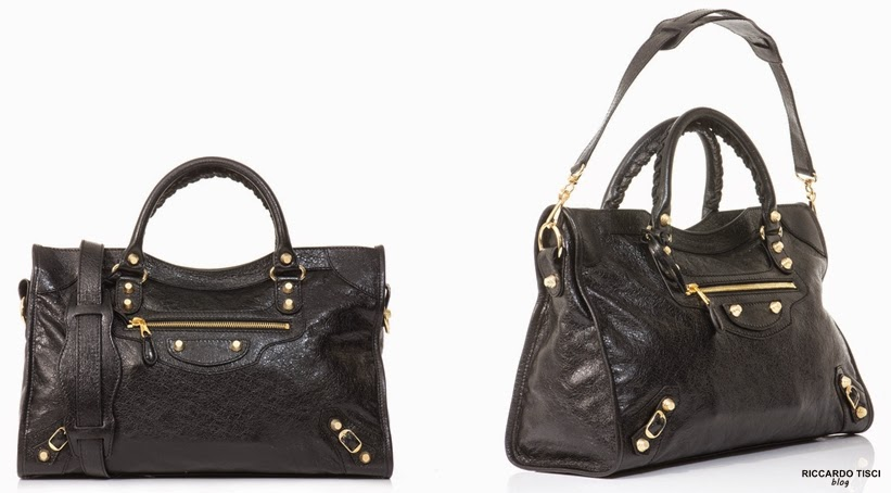 Fashion Purse - What Makes the Perfect Bag