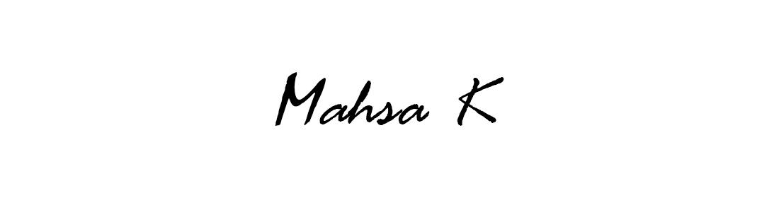 MahsaK