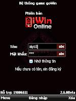 Iwin Online 2.6.0