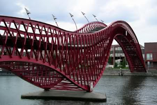 Beautiful Bridge images
