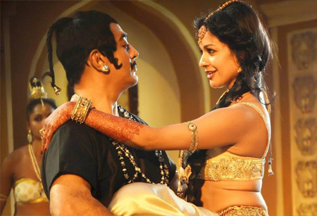 Uttama Villain HD Video Songs