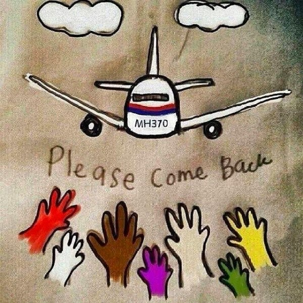 MH370 Missing, MH370, Malaysia Airlines Flight MH370 Missing, #MH370, #PrayForMH370, kuala lumpur to beijing, MH370 please come back