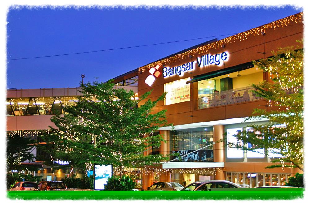Celebrity Fitness - Bangsar Baru - pt.foursquare.com