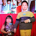 BABY AND FAMILY EXPO 2013 Updates! BIMBY…