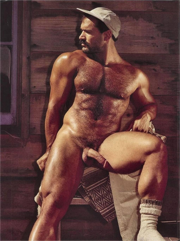 is carl gay