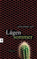 http://www.randomhouse.de/ebook/Luegensommer-Thriller/Alexandra-Kui/e365620.rhd