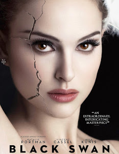 Poster Of Hollywood Film Black Swan (2010) In 300MB Compressed Size PC Movie Free Download At World4ufree.Org