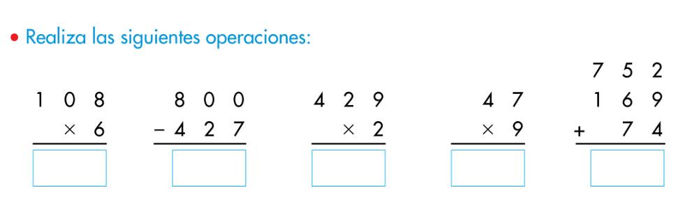 http://www.primerodecarlos.com/SEGUNDO_PRIMARIA/mayo/tema_3-3/actividades/otras/mates/operaciones_0.swf