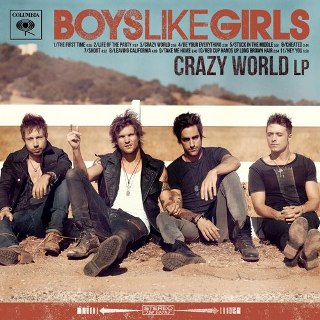 Boys Like Girls – Stuck In The Middle Lyrics | Letras | Lirik | Tekst | Text | Testo | Paroles - Source: musicjuzz.blogspot.com