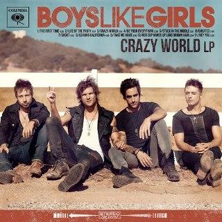 Boys Like Girls – Stuck In The Middle Lyrics | Letras | Lirik | Tekst | Text | Testo | Paroles - Source: musicjuzz.blogspot.com