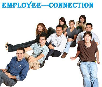 Employeeconnection.net: Macy's Insite Employee Portal