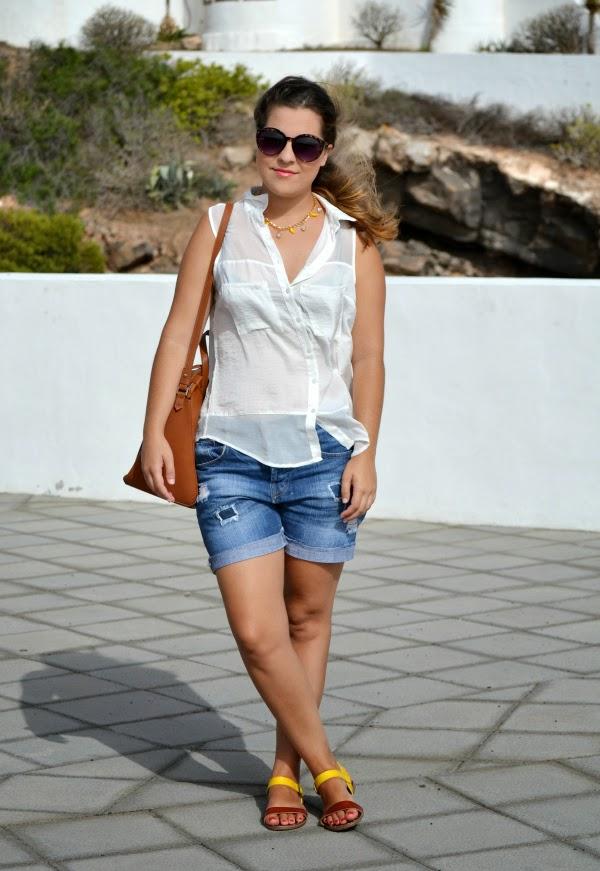 look_camisa_blanca_básico_cómodo_nudelolablog_06