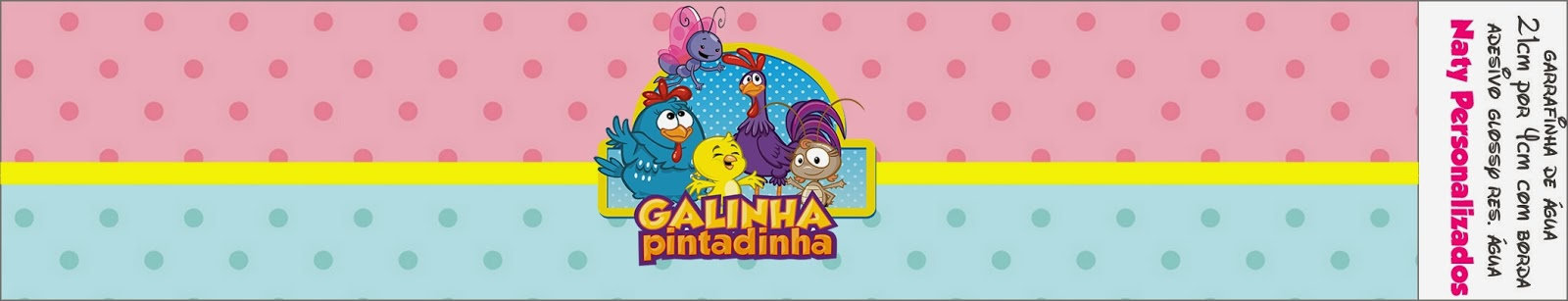 Amiga do facebook de shortinho facebook friend of shorts - 1 part 3