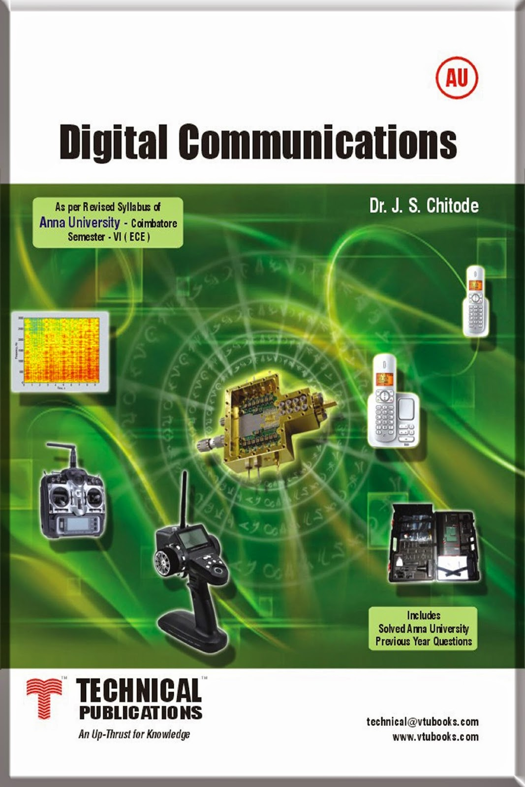 Vlsi Design Book By Bakshi Ebook Download Electronic Devices And Circuits Pdf Salivahanan Author