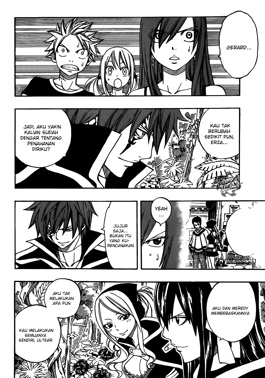 fairy tail bahasa indonesia 263 page 13