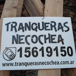 TRANQUERAS NECOCHEA