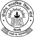 CBSE Improvement Exam Form 2013
