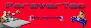 ForeverTec
