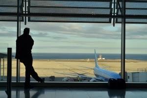 estancia en el extranjero:
