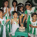 Pak Independence day 14 August 2015 /Little  Girls Dresses 2015 For Independence Day 2015