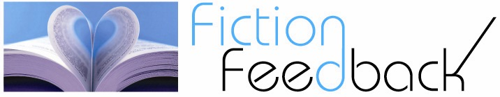 Writers and Would-be Authors; Professional Advice from Fiction Feedback