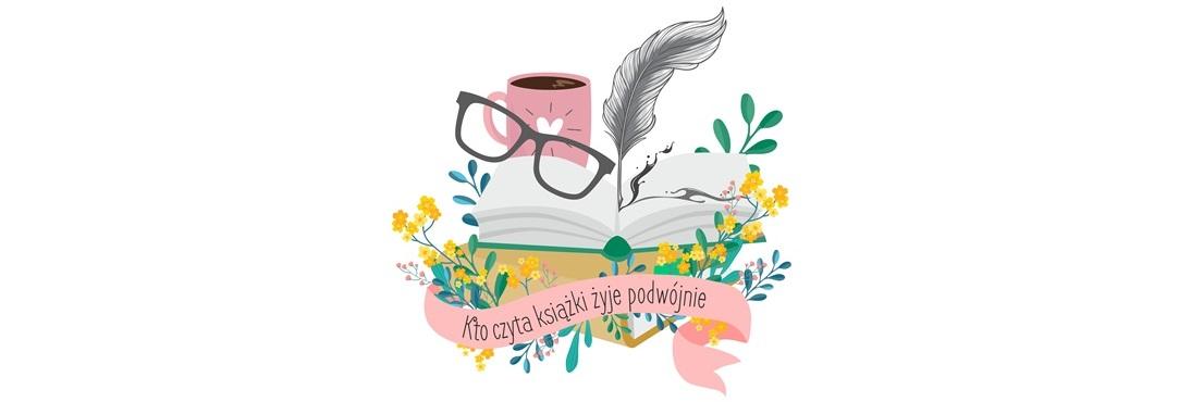 Kto czyta książki – żyje podwójnie