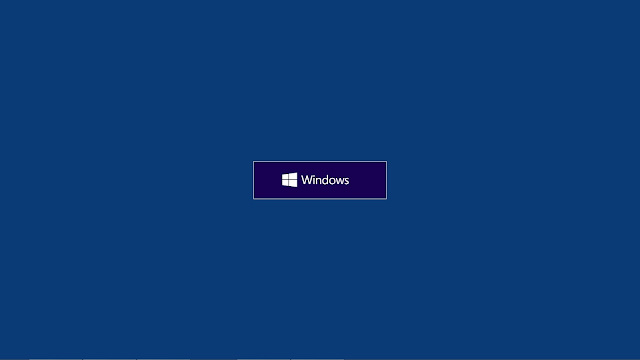 Installing Windows 10 Download Home Retail x64 64-Bit ISO