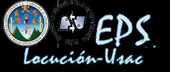 EPSLOCUCION-USAC