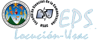 EPSLOCUCION-ECC-USAC