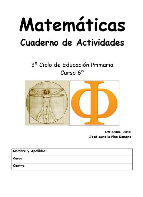 http://www.pequemates.es/almacen/cuadernos2/6%C2%BA/Cuadern-6EP.pdf
