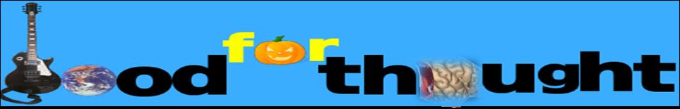 external image logo5.png