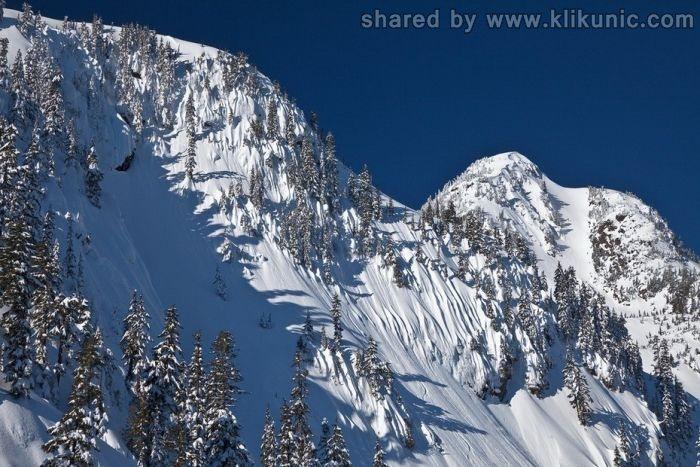 http://4.bp.blogspot.com/-ORChbaJs5PI/TXiD5fsgNaI/AAAAAAAAQl4/Cvl3AF6JwCM/s1600/winter_40.jpg
