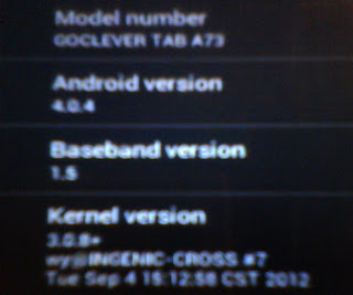 apn usb 3g modem dogle android pc tablet